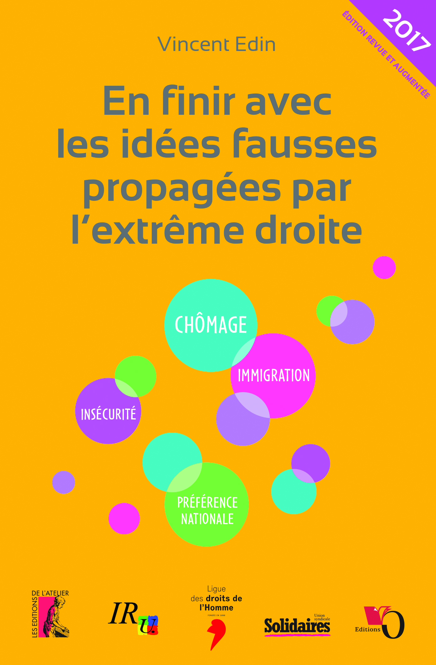 https://editionsatelier.com/boutique/democratie/121-en-finir-avec-les-idees-fausses-propagees-par-l-extreme-droite-.html